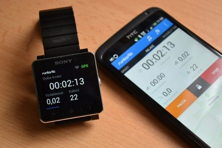 sony-smartwatch-2-runtastic