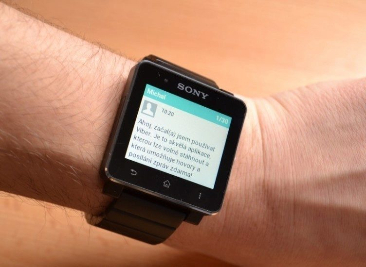 sony-smartwatch-2-SMS
