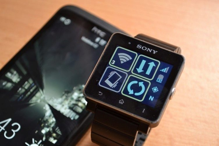sony-smartwatch-2-toggles