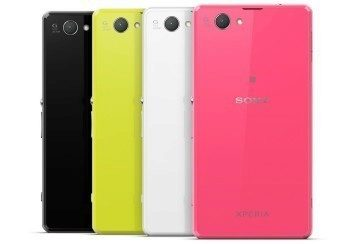 sony-xperia-z1-compact-back