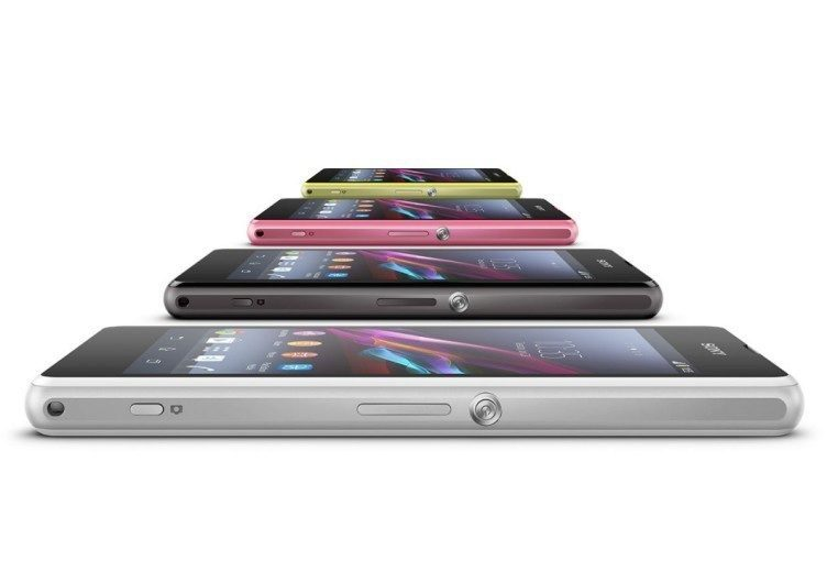 sony-xperia-z1-compact-side