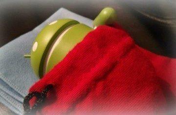 Vědci dokázali, že chytré telefony mají negativní dopad na kvalitu spánku