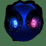 Sphero 2B (2)