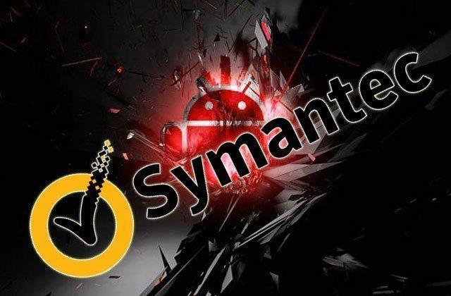 symantec_ico