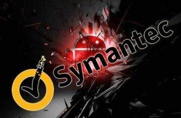 Symantec objevil malware, který přes Windows infikuje zařízení s Androidem