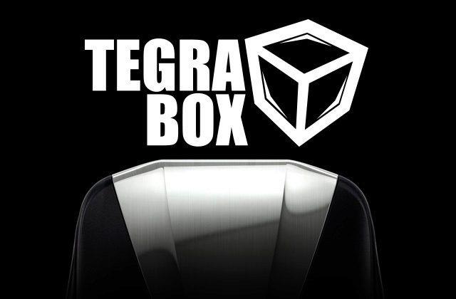tegra box nahled