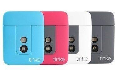 tinke2_0