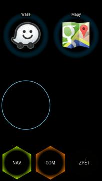 Nabídka App