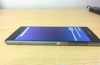 xperia z2 featured