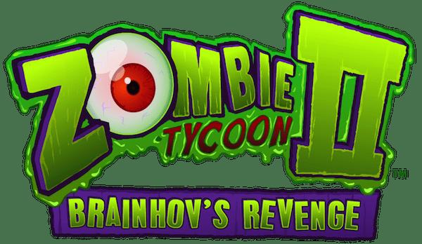 zombie tycoon pod clankem 2