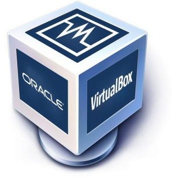 1333363569_virtualbox_