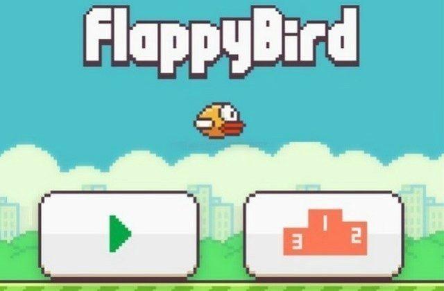 270231-Flappy-Bird-Teaser