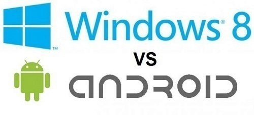 Android-Jelly-Bean-VS-Windows-Phone-8-2