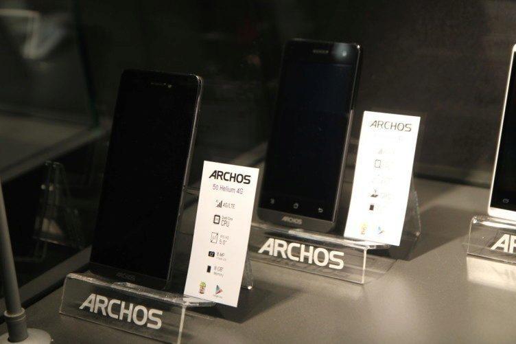 archos (2)