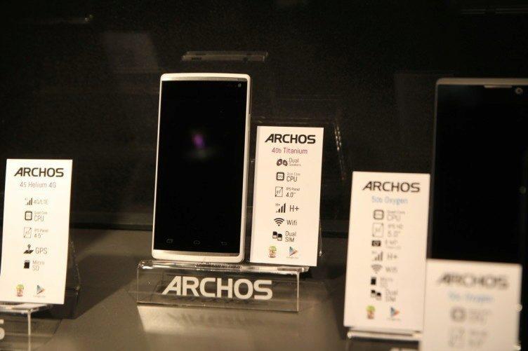 archos (3)