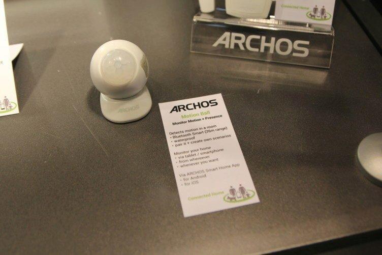 archos (4)