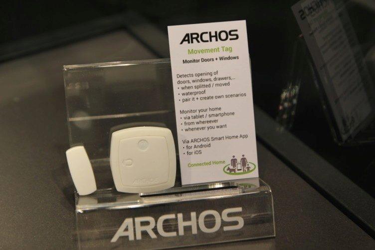 archos (8)