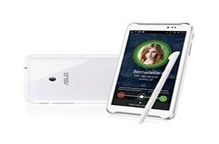 Asus Fonepad Note 6 320×210