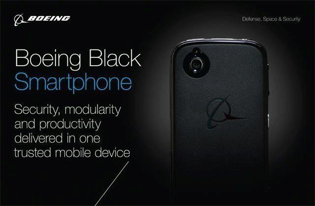 boeing_black