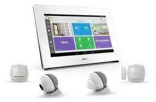 ces-2014-smart-home-devices