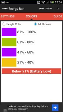 Energy-Bar (5)
