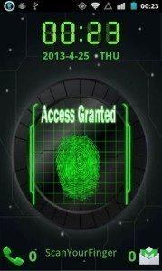 fake-fingerprint-scanner-lock-11001-2-s-307x512