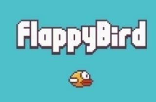 Flappy_Bird-578-80