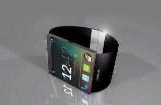 google smartwatch featured