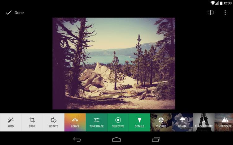 Google+ dostává aktualizaci - přináší nové funkce pro fotky
