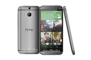 htc featured 2