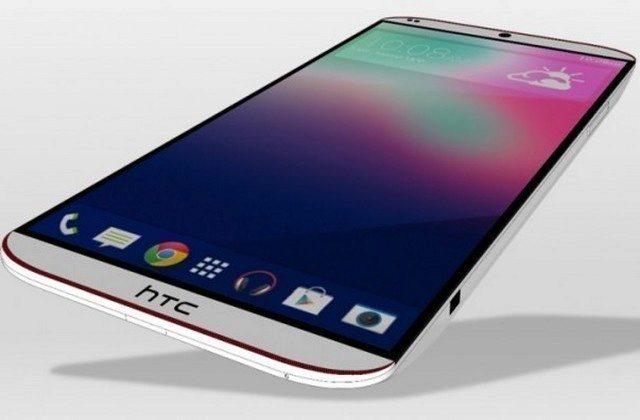 HTC-M8-concept-623×363