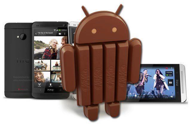 HTC slibuje dvouletou podporu stěžejních modelů pro Severní Ameriku