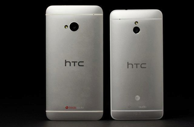 htc_one_m8_mini_ico