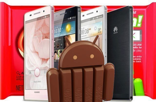 huawei_ascend_p7_44
