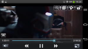 LG-G-Flex-prehravani-videa