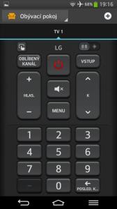 LG-G-Flex-QuickRemote