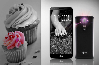 lg g2 mini featured