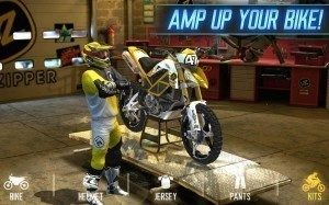 Motocross Meltdown 2