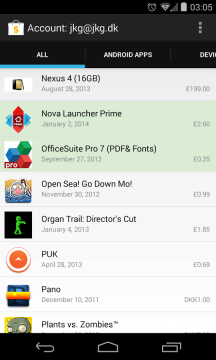 my paid apps 1