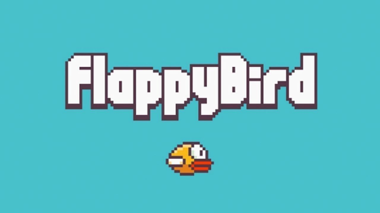New-Game-Flappy-Bird-Game-Wallpapers