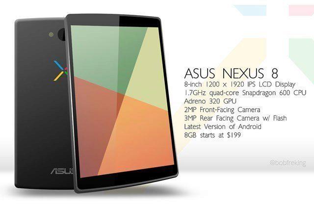 nexus8_ico