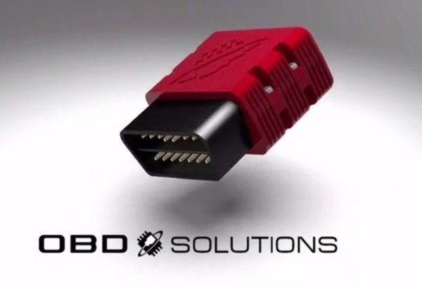 OBDLink MX WiFi (1)
