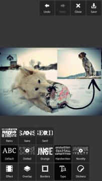 Pixlr-express- (16)
