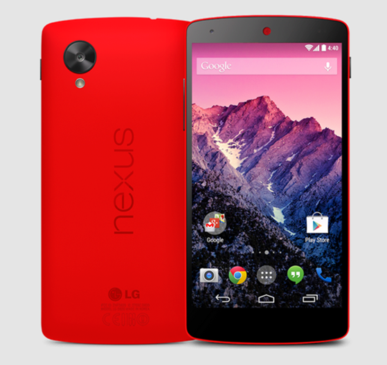 Red-Nexus-5-main