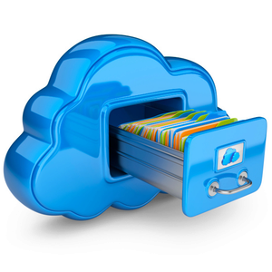 remote-cloud-backup-300