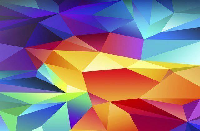 s5_wallpaper_ico