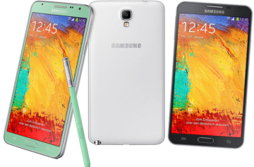 Samsung-Galaxy-Note-3-Neo-Germany