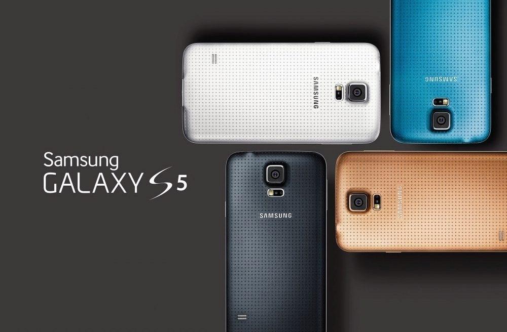 samsung-galaxy-s5-142010