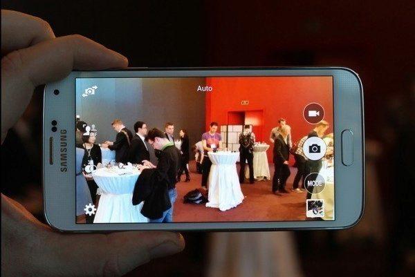 Samsung-Galaxy-S5-6