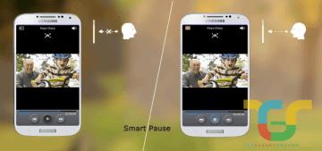 samsung-smart-pause